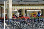 Ⓒ Cafe Riedl