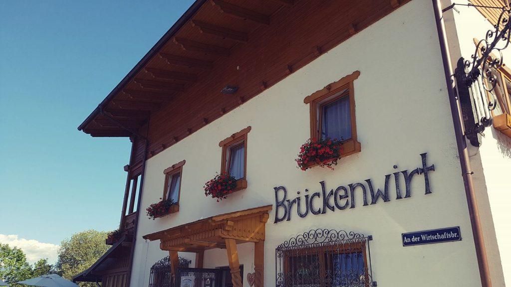 Ⓒ www.brueckenwirt-spittal.at
