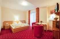 © Hotel Landhof Simeter