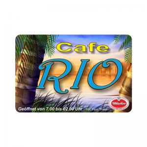 Ⓒ Rio